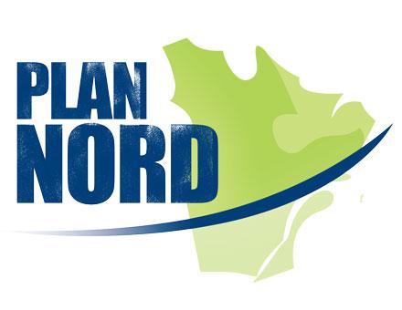 plan-nord-cree