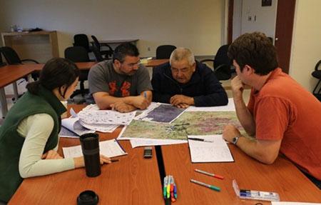 community-planning-1