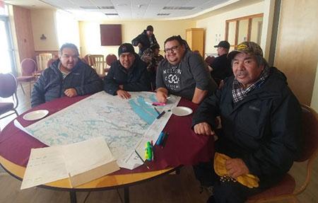 community-planning-2