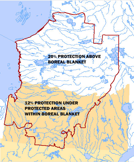 protected-areas-target